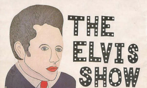 The-Elvis-Show-painting