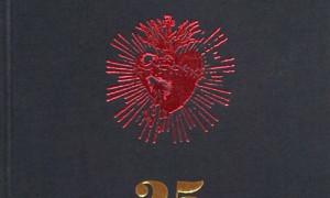 book-la-luz-25
