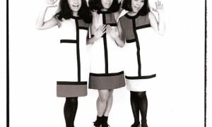 photo-shonen-knife