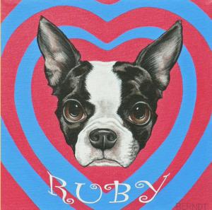 Ruby 2009