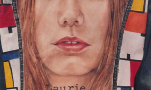 Laurie-P-Jacket