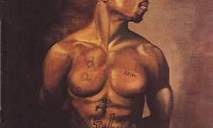 album-cover-2pac