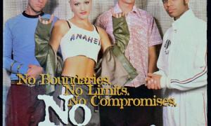 magazine-bam-no-doubt