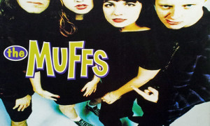 music-photography-muffs
