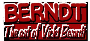Vicki Berndt